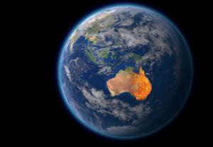 Wodór z węgla brunatnego – japońska inwestycja w Australii