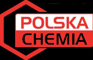 Polska Strategia Wodorowa na finiszu – szansa na gospodarkę opartą na wodorze?
