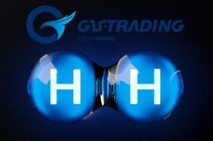 Gas-Trading angażuje się w budowę gospodarki wodorowej