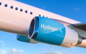 Airbus przygotowuje się do wdrożenia wodoru jako paliwa lotniczego